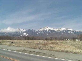 八ヶ岳全景のコピー.jpg