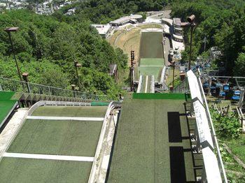 大倉山上から.jpg