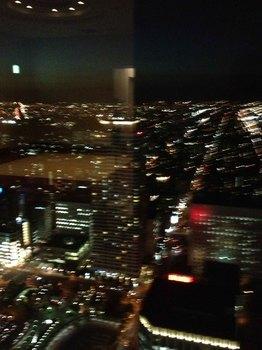 JRタワーの夜景1.jpg