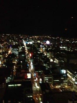 JRタワーの夜景3.jpg